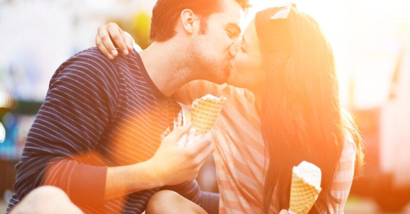 10 feluri prin care creezi incredere in relatie
